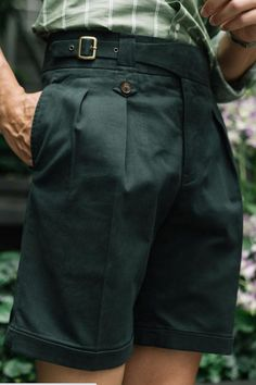 Tomboy Fashion, Streetwear Fashion, Mens Fashion, Fashion Outfits, Stylish Men, Stylish Outfits, Cool Outfits, Men Trousers, Pants