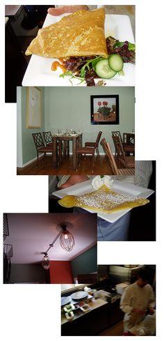27 Best Date Night Images Denver Restaurants Denver