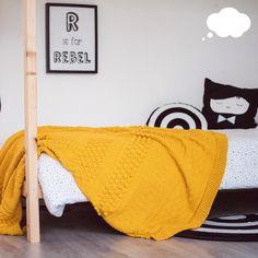 25 Beste Afbeeldingen Van Droomdekens In 2019 Bane Crochet