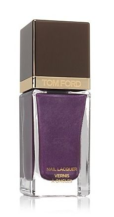 Tom Ford Jardin Noir Nail Lacquer