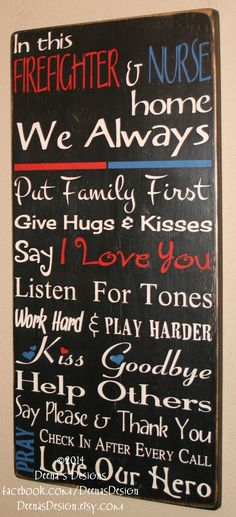 Pictured sign: 24 x 12 - 3/4 thick solid pine - Sign can be customized to fit in any decor for no extra charge. I will begin making your sign when