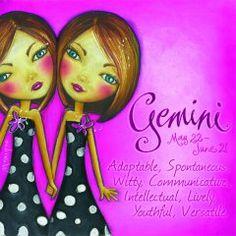 Splosh Gemini Coaster SP017