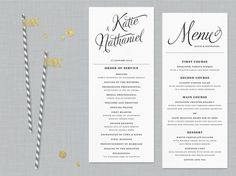 Pin By Kate Stone Design On Save The Dates