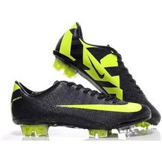 lace up in temperament shoes great deals 139 Best mercurial vapors 3 images | Cheap soccer cleats ...