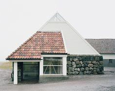 Tile/Stone/Wood