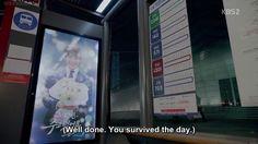 Imagem de Korean Drama, kdrama, and uncontrollably fond Uncontrollably Fond Kdrama, 7 First Kisses, Doctor Stranger, School 2013, W Two Worlds, Love W, While You Were Sleeping, Kim Woo Bin, Korean Entertainment