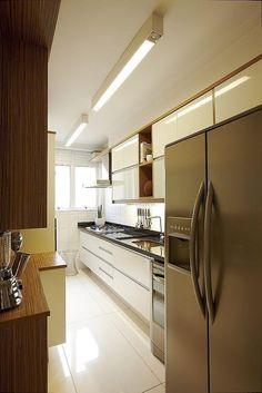Foto: Reprodução / Macedo & Covolo Arquitetura e Design de Interiores