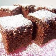 Pudding, Cooking, Sweet, Desserts, Food, Hungary, Seaweed, Deserts, Kitchens