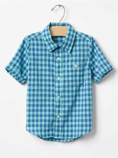 Baby Clothing: Toddler Girl Clothing: his summer sale   Gap