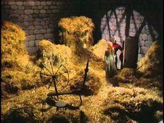 El enano saltarin (1982) Película completa Castellano