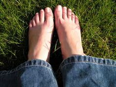 How to Treat and Prevent Ingrown Toenails Naturally