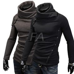 http://www.fashionaccess.fr