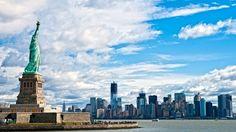viajar a nueva york tips!!!!!