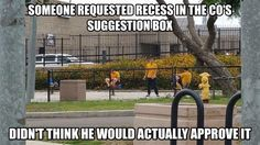 Best Funny Military Memes Navy Recess