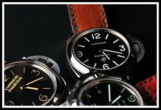 Base Base, Watches, Accessories, Wristwatches, Clocks, Jewelry Accessories