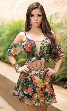 Swans Style is the top online fashion store for women. Shop sexy club dresses, jeans, shoes, bodysuits, skirts and more. Sexy Dresses, Cute Dresses, Beautiful Dresses, Casual Dresses, Short Dresses, Fashion Dresses, Summer Dresses, Schneider, Casual Looks