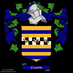 curtis-coat-of-arms-family-crest