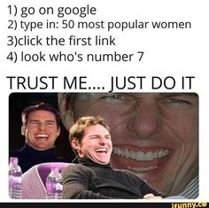 Looking for some funny memes to help you get through the week, here are some good laugh entertaining website for all the fresh memes Crazy Funny Memes, Really Funny Memes, Stupid Memes, Funny Relatable Memes, Haha Funny, Hilarious Memes, Funny Texts, Funny Stuff, Funny Humour
