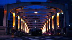 1920x1080 high resolution wallpapers widescreen bridge