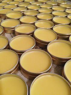 Homemade Lip Balm, Homemade Moisturizer, Homemade Soaps, Anti Migraine, Beard Wax, Pine Essential Oil, Essential Oils, Lip Balm Containers, Natural Lip Balm