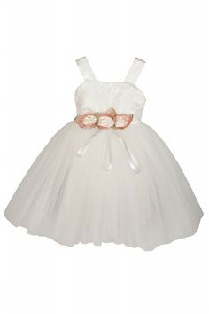 melek gibi... #dress #baby