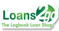 Ever wondered about taking out a logbook loan? It's actually much easier and safer than you might think. Here is a list of all the easy requirements you'll need if you want to apply for a logbook loan with Loans2Go!