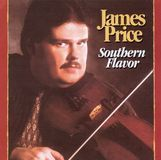 Southern Flavor [CD], 07456299