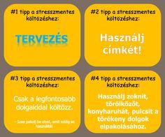 4 szuper tipp a stresszmentes költözéshez  http://stresszmenteskoltozes.hu/4-tipp-a-stresszmentes-koltozeshez/
