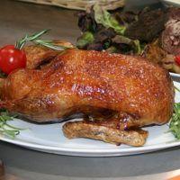 Destiel, Turkey, Meat, Cooking, Food, Kitchen, Turkey Country, Essen, Meals