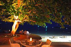 AKARYN Resort and Spa Samui, Thailand