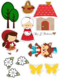 Mekkah, School Labels, Applique Patterns, Silhouette Cameo, Cake Toppers, Pastel, Stickers, Scrapbook, Education