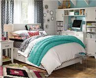 30 Best Teen Girl Bedroom Ideas 10