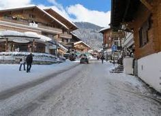 verbier switzerland - Yahoo Image Search Results