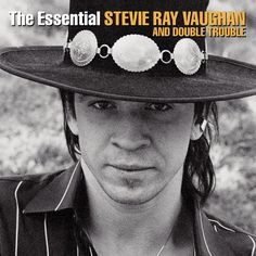 Stevie Ray Vaughan was one of the most influential electric blues guitarist of all time. Listening to Stevie Ray Vaughan on vinyl is an amazing experience. Stevie Ray Vaughan, Crossfire, I Love Music, Good Music, Music Songs, Music Videos, Ukulele Songs, Karaoke Songs, Music Guitar