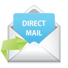 Profitable Direct Mail Marketing Facts that You Need To Know