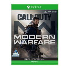 Modern Warfare, Far Cry 4, Jeux Xbox One, Xbox One Games, Ps4 Games, Arcade Games, Red Dead Redemption, Playstation 2, Xbox 360