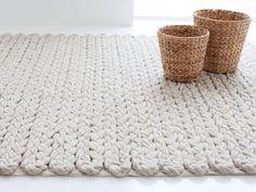 #Tappeti naturali per arredare #casa http://www.amando.it/casa-cucina/arredamento/tappeti-naturali-arredare-casa.html
