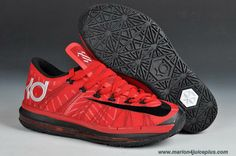 official photos b58c9 1cd49 Buy Buy Original Nike KD 6 Elite Series University Red Red Silver Online  from Reliable Buy Original Nike KD 6 Elite Series University Red Red Silver  Online ...