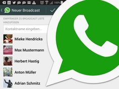 WhatsApp-Marketing & Recht Teil 2: Direktmarketing und Abonnements