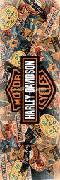 Harley Davidson (Travel)