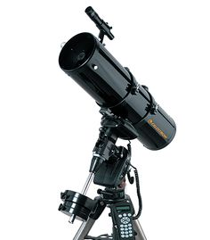 I would do anything to get this. $799.00 #astronomy #space #StuffICantAfford @Celestron
