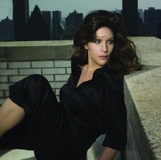 Some Celebrity Stuffs - Liv Tyler Liv Tyler, Rompers, Actresses, American, Celebrities, Beauty, Female Actresses, Celebs, Romper Clothing