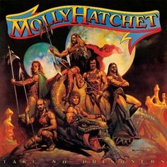 flirting with disaster molly hatchet lyrics youtube download music video