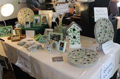 97.FSGW.Crafts.32ndWFF.GlenEchoParkMD.3June2012 | Flickr - Photo Sharing!