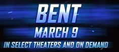 Movie Review: 'Bent' Is Good Enough To Deserve A Sequel