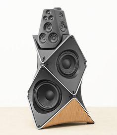 http://www.robbreport.co.uk/tech/ten-speakers-that-should-be-seen-as-well-as-heard/?utm_content=buffer0216c