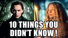 10 Things You Didn't Know About Crimson Peak Crimson Peak, Days Of The Year, Halloween, Movie Posters, Movies, Films, Film Poster, Cinema, Movie