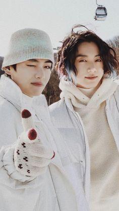 Foto Jungkook, Foto Bts, Bts Bangtan Boy, Bts Boys, Bts Jimin, Taekook, V Taehyung, Beatles, Bts Maknae Line