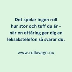Silly Quotes, Funny Qoutes, Swedish Quotes, Inspring Quotes, Proverbs Quotes, Happy Fun, True Words, Good Advice, Decir No