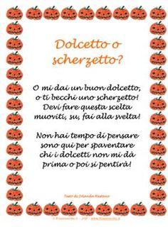 Microsoft Word - dolcetto_scherzetto_zucche.doc